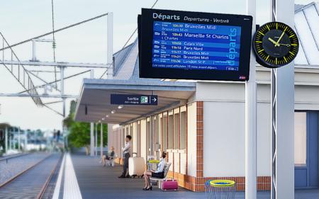 Real estate train station (14) – Lisieux