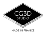 CG3D Studio