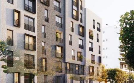 Real estate promotion (94) – Nogent-sur-Marne