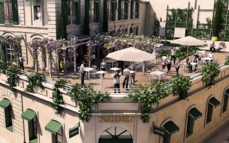 Workshop Souleiado Competition (30) – Nîmes
