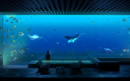 Breakdown (0120) – Aquahouse